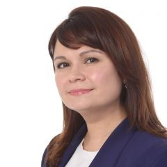 Сивкова Юлия Викторовна