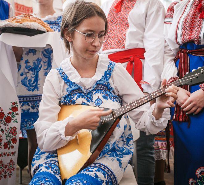 052_2019-11-01_10-52-32_korovyakov