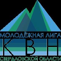 Лого Молодежка КВН 2