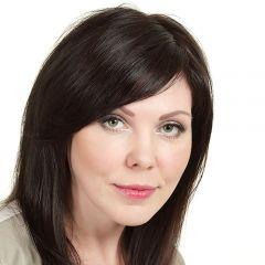 Романенкова Ю.В. copy