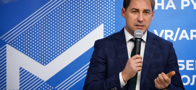 Директор К.В. Шевченко