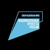 Образование_лого_цвет_лев