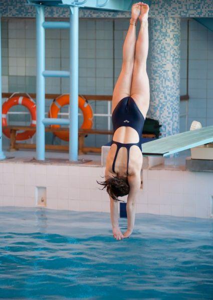 первенство прыжки в воду 4
