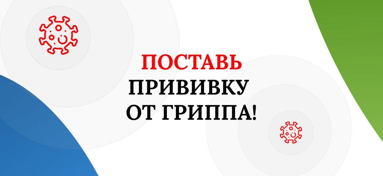 image-1_646119896
