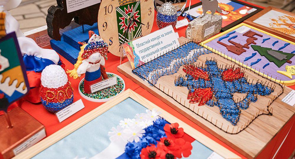 001_2019-11-01_10-32-55_korovyakov2