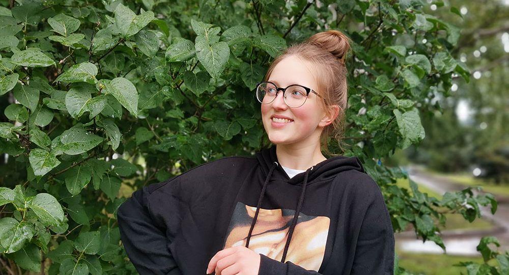 Елена Гетманенко
