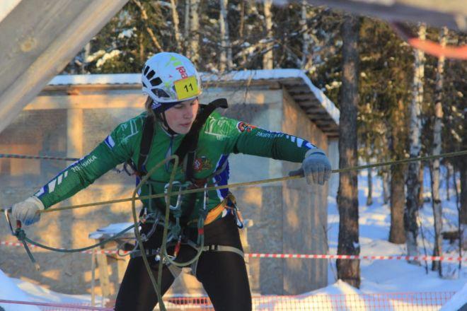 КР 2020 - лыжи Константинов