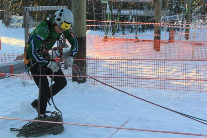КР 2020 - лыжи Меринов