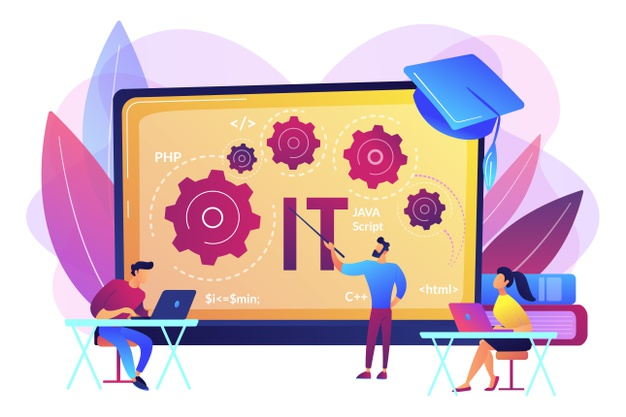 software-development-programming-coding-learning-information-technology-courses-it-courses-all-levels-computing-hi-tech-course-concept_335657-191