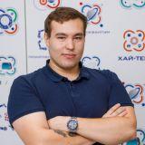 Samedov-Rustam-Firuddin-ogly-1024x1024